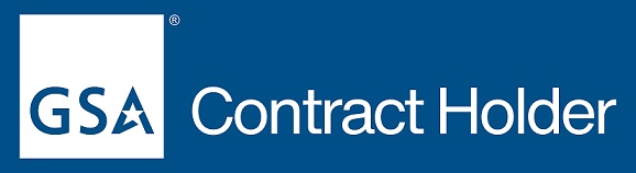 gsa_contract_holder